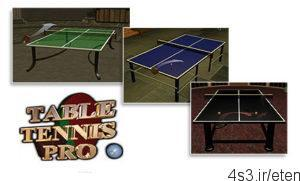 19 14 300x181 - دانلود Table Tennis Pro - بازی تنیس روی میز