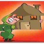 19 15 150x150 - خانه تکانی با اعمال شاقه