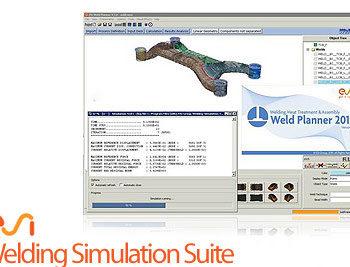19 6 350x267 - دانلود ESI Welding Simulation Suite 2010.0 x86/x64 - نرم افزار شبیه سازی جوشکاری