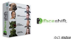 2 13 300x165 - دانلود Faceshift v1.1.05 x64 - نرم افزار شبیه سازی حرکات صورت
