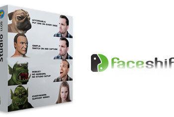 2 13 350x236 - دانلود Faceshift v1.1.05 x64 - نرم افزار شبیه سازی حرکات صورت