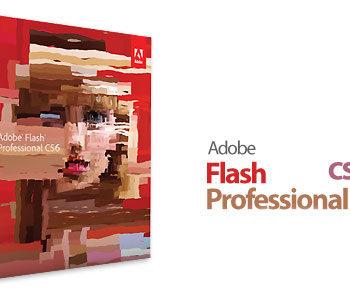 2 17 350x294 - دانلود Adobe Flash Professional CS6 v12.0.0.481 - فلش، نرم افزار ساخت محتوای انیمیشن و چند رسانه ای