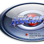 2 31 150x150 - دانلود The Juicer v3.90 Build 114 - نرم افزار مدیریت و تبدیل فرمت تمامی محصولات شرکت Digital Juice