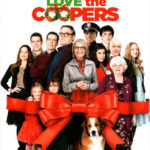 2 53 150x150 - دانلود فیلم عشق در خانواده کوپر Love the Coopers با دوبله فارسی