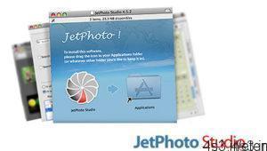 20 5 300x170 - دانلود JetPhoto Studio v4.12 - نرم افزار سازماندهی و مدیریت عکس