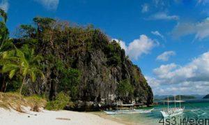 21 300x179 - زیباترین جاذبه های گردشگری فیلیپین