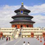 24 150x150 - آشنایی با معبد آسمان چین