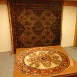 24 2 150x150 - طراحی فرش در گذر زمان