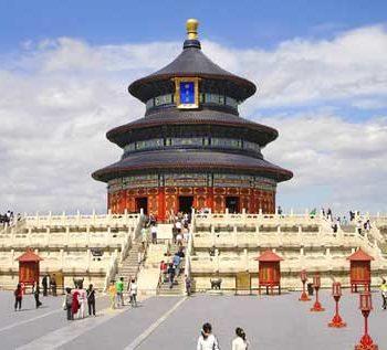 24 350x317 - آشنایی با معبد آسمان چین