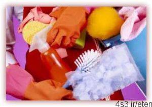 25 9 300x210 - فوت و فنهای نظافتی منزل!