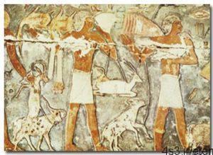 26 300x219 - بابیلوس؛ قدیمیترین نقطه باستانی جهان