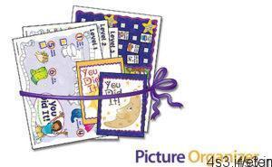 26 4 300x185 - دانلود Picture Organizer v6.0 - نرم افزار سازماندهی تصاویر