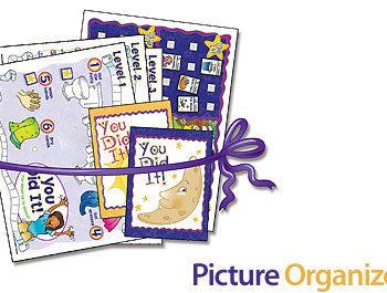 26 4 350x265 - دانلود Picture Organizer v6.0 - نرم افزار سازماندهی تصاویر