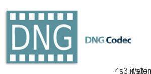 27 6 300x147 - دانلود DNG Codec v1.2.0 - نرم افزار نمایش تصاویر با فرمت دی ان جی