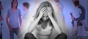 28 3 300x133 - ۵ درسی که در ارتباط با افسردگی یاد گرفتم!