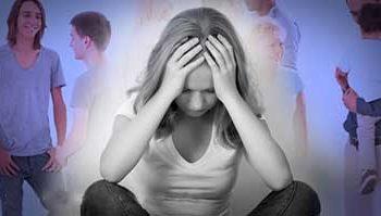 28 3 350x199 - ۵ درسی که در ارتباط با افسردگی یاد گرفتم!