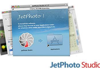 28 4 350x243 - دانلود JetPhoto Studio v4.12 - نرم افزار سازماندهی و مدیریت عکس