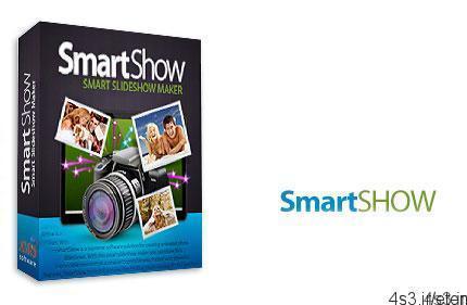 دانلود SmartSHOW Deluxe v2.15.2511 – نرم افزار ساخت ویدئو کلیپ و اسلاید شو از عکس ها