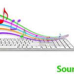 29 7 150x150 - دانلود Soundplant v42 - نرم افزار تبدیل صفحه کلید به ابزار ساخت و پخش موسیقی