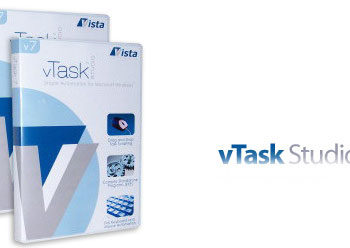 3 10 350x248 - دانلود vTask Studio v7.89 - نرم افزار انجام کارها به صورت اتوماتیک در ویندوز