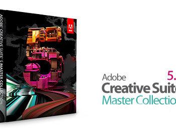 3 21 350x263 - دانلود Adobe Creative Suite 5.5 Master Collection - بسته کامل نرم افزار های CS5.5 شرکت ادوبی