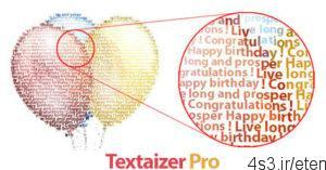 3 30 300x157 - دانلود Textaizer Pro v4.3 Build 54 - نرم افزار ساخت تصاویر متنی از عکس