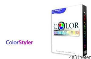 3 37 300x194 - دانلود ColorStyler v1.0 Standalone and for Adobe Photoshop - نرم افزار افکت گذاری بر روی عکس ها