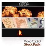 3 40 150x150 - دانلود Video Copilot Stock Pack - پکیج استوک ویدئو کپایلت