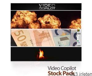 3 40 300x248 - دانلود Video Copilot Stock Pack - پکیج استوک ویدئو کپایلت