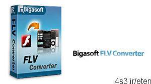 3 47 300x167 - دانلود Bigasoft FLV Converter v3.7.49.5044 - نرم افزار تبدیل فرمت FLV