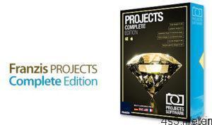 30 4 300x177 - دانلود Franzis PROJECTS Complete Edition v4 - مجموعه نرم افزار های عکاسی و ویرایش عکس شرکت فرانزیس