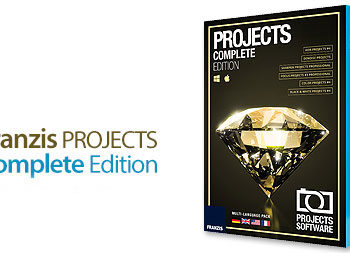 30 4 350x253 - دانلود Franzis PROJECTS Complete Edition v4 - مجموعه نرم افزار های عکاسی و ویرایش عکس شرکت فرانزیس