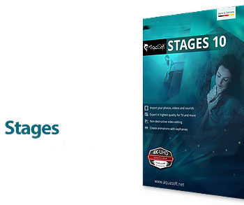 31 5 350x293 - دانلود AquaSoft Stages v10.5.05 x86/x64 - نرم افزار ساخت و ویرایش انواع فایل های مولتی مدیا