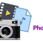 33 10 150x150 - دانلود Photo Snap v7.9 - نرم افزار نمایش، مدیریت و ویرایش فایل های چندرسانه ای