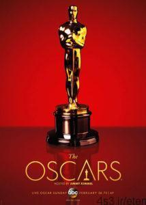 33 13 214x300 - دانلود مراسم اسکار The 89th Annual Academy Awards 2017