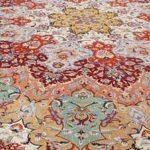 33 8 150x150 - زبان نقش و نگارهای فرش دستباف
