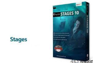 33 9 300x204 - دانلود AquaSoft Stages v10.5.05 x86/x64 - نرم افزار ساخت و ویرایش انواع فایل های مولتی مدیا