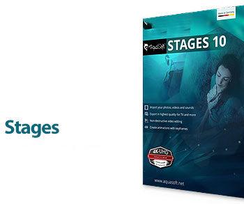 33 9 350x293 - دانلود AquaSoft Stages v10.5.05 x86/x64 - نرم افزار ساخت و ویرایش انواع فایل های مولتی مدیا