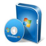 34 150x150 - دانلود nLite v1.4.9.3 For Windows XP - نرم افزار ساختن سی دی ویندوز به صورت سفارشی