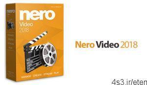 34 4 300x174 - دانلود Nero Video 2018 v19.0.01800 - نرم افزار ساخت و ویرایش ویدئو و اسلایدشو