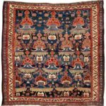 35 2 150x150 - فرش ایران و چگونگی طبقه بندی آن