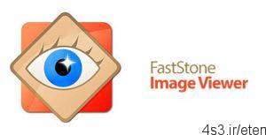 35 5 300x153 - دانلود FastStone Image Viewer v6.5 - نرم افزار مبدل، ویرایشگر و مرورگر تصویر