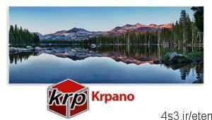 36 4 300x170 - دانلود Krpano v1.19-pr16 - نرم افزار تبدیل تصاویر پانوراما و تور مجازی به فایل های قابل اجرا در مرورگرهای وب