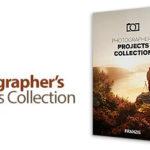 37 5 150x150 - دانلود Franzis Photographer's Projects Collection 2018 x64 - مجموعه نرم افزار های عکاسی و ویرایش عکس شرکت فرانزیس