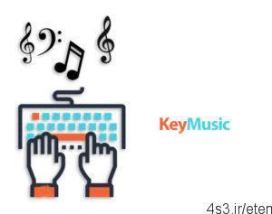 37 6 300x237 - دانلود TriSun KeyMusic v3.0 Build 011 - نرم افزار اجرای موزیک حین فشار دادن دکمه های کیبورد