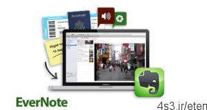 38 6 300x160 - دانلود Evernote v6.10.3.6921 - نرم افزار یادداشت برداری ابری