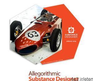 39 6 300x260 - دانلود Allegorithmic Substance Designer v2018.1.0.1039 x64 - نرم افزار ساخت texture