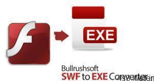 4 15 300x158 - دانلود Bullrushsoft SWF to EXE Converter v2.04 - نرم افزار تبدیل فایل فلش به فایل اجرایی
