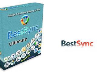 4 3 350x239 - دانلود BestSync 2015 Ultimate v10.0.4.1 - نرم افزار پشتیبان گیری و همگام سازی