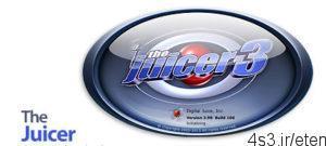 4 39 300x135 - دانلود The Juicer v3.90 Build 114 - نرم افزار مدیریت و تبدیل فرمت تمامی محصولات شرکت Digital Juice